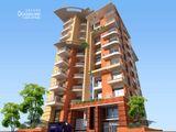 Flat Sale @ Offer Price Kotwali Chittagong