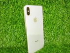 Apple iPhone XS Max 256 gb (Used)