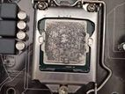 core i5 4th generation and h81 motherboard combo