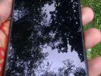 Huawei Y5 RAM 2GB ROM 16GB (Used)