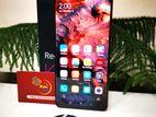 Xiaomi Redmi K20 Pro 6/128 Full Boxd (Used)