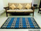 3 feet 5 Shatranji Exclusive Design