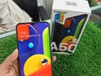 Samsung Galaxy A50s (6-128) official (Used)
