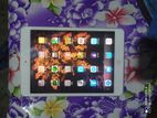 Apple iPad 64 gb