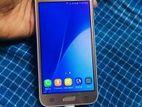 Samsung Galaxy J2 (Used)