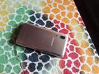 Samsung Galaxy A2 Core (Used)