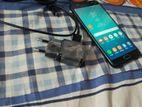 Samsung Galaxy J7 Max 4gb ram (Used)