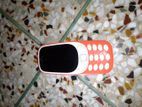 Nokia 3310 good mobile (Used)