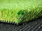 artificial grass carpet code-c780