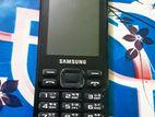 Samsung B350 (Used)