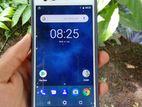 Nokia 2 4g full fresh (Used)