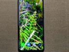 Huawei P30 Lite (Used)