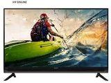 🎋বিশেষ অফার ROYAL-VIEW-32''Android-Smart double glass= Full -HD--LED-TV