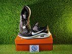 Nike Run B1