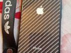 Apple iPhone 6S (Used)