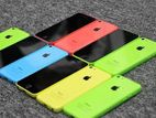 Apple iPhone 5C mobile (New)