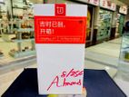 OnePlus 7 Pro 8gb256gb (New)