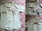 Outdoor Shirt (Size Large)
