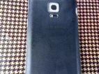 Samsung Galaxy Note 4 ram3 rom32 (Used)