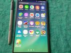 Samsung Galaxy Note 5 Genuine (Used)