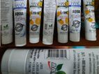 Mr. Hygiene Hand Sanitizer (Different Flavors)