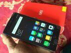 Xiaomi Redmi 3S 3GB Ram 32GB Rom (Used)