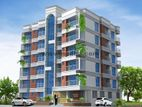 Architectural & Engineering consultants Building Construction@ NPDL