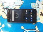Nokia 5 online phone (Used)