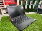 Ultrabook Dell Latitude E7470