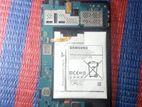 Samsung Galaxy Trend tab 4 motherboard
