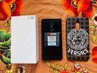 Xiaomi Mi Note 4x (Used)