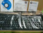 100% genuine hp brand intact keyboard কিনুন। Wholesale