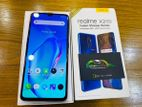 Realme X2 Pro 8+128gb With Box (Used)