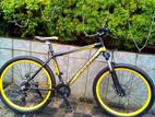 cycle a kono problem naie
