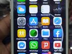 Apple iPhone 6 16 gb (Used)