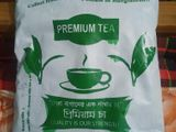 Premium Tea leaf( Sri- Pur Sylet)