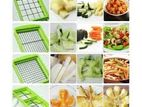 Nicer Dicer plus vegetable cutter (NEW)