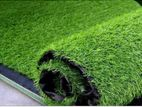exlclusive artificial grass -102