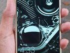 Huawei Y7 Prime 3/32 (Used)