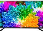 "43"" Smart andorid 4k silm full HD LED TV"