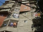 100% Ready Apartment@@West Khulshi@Road-4