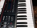 Roland xps 30 tune 2020 Update version 2.11