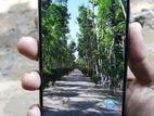 Xiaomi Redmi Note 8 ` (Used)