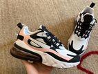 270 Air Cushion Shoe