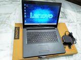 Lenovo core i5 7th gen full box new condition laptop