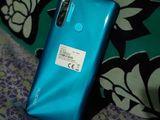 Realme 5i (4GB+64GB) (Used)