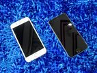 Apple iPhone 6S 64GB IntactCondition (Used)