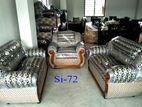 Sofa - Lowest price: 3+2+1, Code: Si72