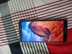 Xiaomi Y2 (Used)