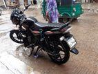 Bajaj Discover good 2014